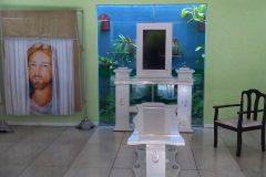 Centro Velatório